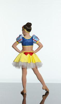 Georgie Girl Costumes Princess Collection! Call Today 1-800-292-1902 http://www.georgiegirlcostumes.com/