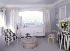 Iris - traditional - bedroom - san francisco - Chambers + Chambers Architects