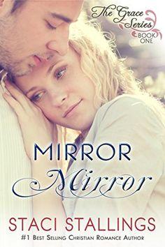 Mirror Mirror: A Contemporary Christian Epic-Novel (The G... https://www.amazon.com/dp/B01EM3SW2S/ref=cm_sw_r_pi_dp_x_rHDlybPAC79QF