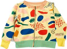Matisse Baby Sweatshirt