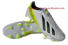 half off 58a21 061a9 Unique Designing Limit 2013 2014 Adidas Adizero F50 TRX FG Leather  White Blk Volt Hard Wearing TopDeals, Price   101.68 - Adidas Shoes,Adidas  Nmd,Superstar, ...
