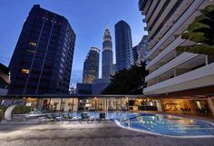 Corus Hotel Kuala Lumpur - Compare Deals Sat 26 Sep 2015 - Fri 09 Oct 2015 for 2 adults in 1 room   Change RoomTotal for 13 nights  Double Room Breakfast included £597 View Deal  Deluxe Room - 1 Twin (Single) Bed Or 1 Double Bed Or 1 King Bed£664 View Deal  Deluxe Room - 1 Twin (Single) Bed Or 1 Double Bed Or 1 King Bed FREE cancellation £664 View Deal  Deluxe Room - 1 Twin (Single) Bed Or 1 Double Bed Or 1 King Bed£664 View Deal  Deluxe Room - 1 Twin (Single) Bed Or 1 Double Bed Or…