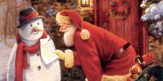 San Nicola: la leggenda di Babbo Natale - laCOOLtura