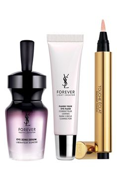 Yves Saint Laurent 'Instant Eye Radiance' Set | Nordstrom