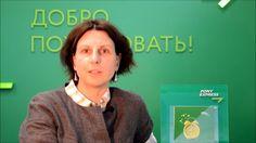 Маргарита Тарасова: «Ситипринт — типография, которая может работать с тр...
