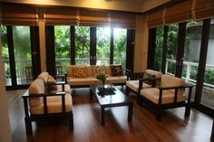 Our holiday villa in lush garden setting in Kata, Phuket, Thailand. Contact me to discuss a great deal for your next holiday. #vacationhome #vacationvilla #kata #phuket #thailand #katamandaA2