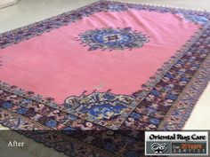 Carpets Cleaning Services Palm Beach Gardens