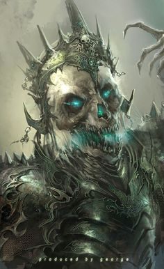 >>...》》...]| Repinned from undead concept by georgeguo |[...
