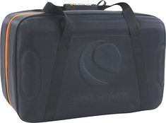 Celestron - Case for NexStar 4, 5 and 6 Telescopes and Select Celestron Optical Tubes, 94003
