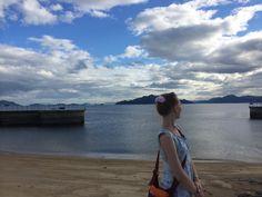 Хиросима Hiroshima 広島