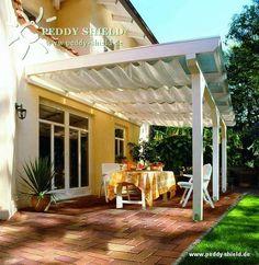 Black Pergola Lights - Backyard Pergola Budget - How To Build A Pergola With Roof - Pergola Aluminium Terrasse Sol 72 Outdoor, Glass Roof, Pergola Designs, Diy Shades, Shade Sail