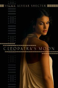 This fascinating historical novel explores the tumultuous history of Cleopatra VIII Selene, the only daughter of Cleopatra VII and Marcus Antonius.
