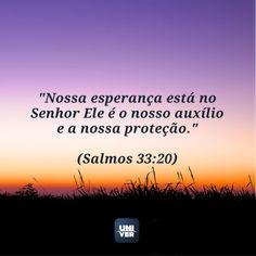Spirituality, Faith, Psalms, Jesus Loves You, Bible, Spiritual, Loyalty, Believe, Religion