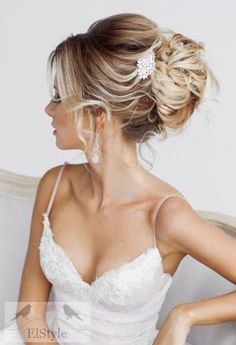 wedding-hairstyles-6-03022016-km