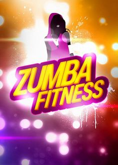 How To Lose Weight With Zumba