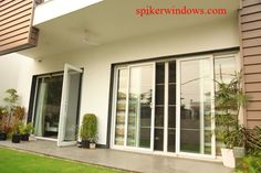 Spiker Windows, A bangalore Based Company is the one of the best upvc windows manufacturers in india with best choice for selecting UPVC Windows and Doors, sliding sash windows, sliding sash doors, casement windows or turning doors.  http://spikerwindows.com/upvc-window-and-door-manufacturer/