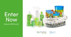 Bio Home Competition