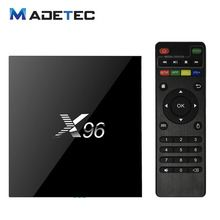 Cheap tv box amlogic, Buy Quality tv box directly from China set-top box Suppliers: Max ROM Android TV BOX Amlogic Quad Core Set-top Box Wifi KODI Media Player Set Top Box Kodi Android, Android Wifi, Android Box, Quad, Smart Tv, Google Play, Set Top Box, Video Websites, Mini Tv