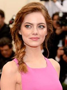 How to Not Screw Up a Side Braid