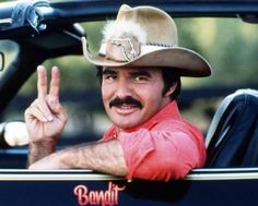 Burt Reynolds — who acted in 'Smokey and the Bandit,' 'Boogie Nights,' and much more — died on Thursday. Read why the actor almost didn't take the 'Smokey and the Bandit' role. Smokey And The Bandit, Boogie Nights, Burt Reynolds, Clark Gable, Gta, 70s Actors, Bandit Trans Am, Ranger, Actors Then And Now