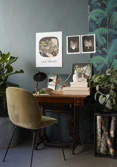 sage-interior-decor, sage living room, sage home decor #sage