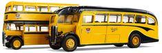 #aec #buses #classic #englishe coach #hobby #leisure #model #models #oldtimer #samlen #traffic #transport u #travel and line coach #vintage car