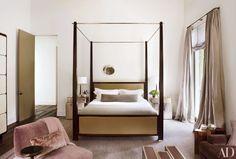 2017 AD100 List: Steven Volpe Design Inspirations | AD 100. Modern Interior Design Inspiration. #ad100 #interiordesign #homedecor Read more: https://www.brabbu.com/en/inspiration-and-ideas/interior-design/2017-100-list-steven-volde-design-inspirations