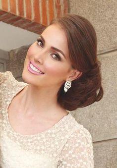 Irene Esser, Miss Venezuela 2011.  Gorgeous!