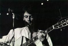Van Der Graaf, Jazz, Latest Music, Adolescence, Classic Rock, David Bowie, Public Profile, West London, Rockers