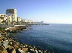 Torrevieja On The Costa Blanca Area of Spain  #Torrevieja #Costa Blanca http://www.costablancaclassifieds.com