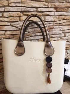Cute Bags, Goodie Bags, Beautiful Bags, Hobo Bag, Tote Handbags, Bucket Bag, Leather Bag, Purses And Bags, Fashion Accessories