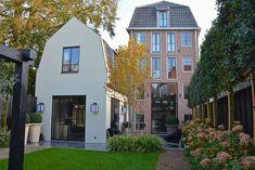 Interior Styling, Interior Decorating, Interior Design, Dream Garden, Home And Garden, Garden Inspiration, Garden Ideas, Swedish House, Go Outside