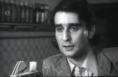 Leopoldo María Panero Blanc (Madrid, 16 de junio de 1948 - Las Palmas de Gran Canaria, 5 de marzo de 2014)