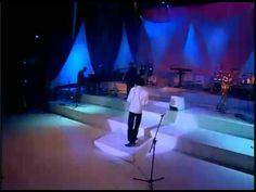 Andrés Cepeda - Siempre Queda Una Canción [En Vivo DVD] - YouTube