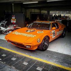#motores #hothod #carros #musclecar #carroantigo #carrorebaixado #carrosclassicos #turbo #classicos #lifestyle #carrosfixas #roda #carrosdecolecionadores #carrosderua #ratrod #oldcar