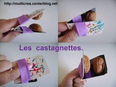 Como hacer Instrumentos Musicales Caseros Instruments, Infants, Kids, Carnival, Homemade Musical Instruments, Recycling Activities For Kids, Music Education Activities, Home Made, Young Children
