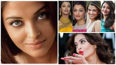 She is certainly a timeless beauty! Ain't she? Yes, Aishwarya Rai looks stunning and her choice of lipsticks add up to her beauty :) Want to know the lipstick shades she is wearing in these pics? Check them here :)  http://members.makeupandbeauty.com/forums/topic/5-aishwarya-rai-lipstick-shades-that-we-absolutely-love/