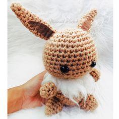 Pokémon go fans can scream now 🙃 Pokemon Go, Scream, Mermaid, Fans, Crochet Hats, Dolls, Knitting, Trending Outfits, Unique Jewelry
