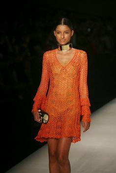 Farb- und Stilberatung mit www.farben-reich.com - Inspirações de Croche com Any…