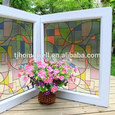 window tinting film, View window tinting film, LAVAO Product Details from Tianjin Homewell Plastic Co., Ltd. on Alibaba.com