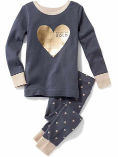 Baby Outfits Online - November 03 2018 at Baby Outfits, Toddler Boy Outfits, Little Girl Outfits, Little Girl Fashion, Toddler Fashion, Kids Outfits, Kids Fashion, Toddler Girl Style, Toddler Girls