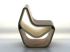 designer chairs - Google Search