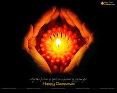 Deepavali Wallpapers Diwali Free Download