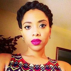 Protective Style Ideas For Natural Hair   POPSUGAR Beauty