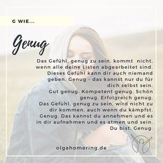 Olga | Coaching für Mütter (@olgahomering) • Instagram-Fotos und -Videos Coaching, Personalized Items, Instagram, Videos, Photos, Universe, Training, Life Coaching, Video Clip