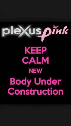 Fall is around the corner ., get healthy, drop a few pounds and make Holiday cash all at the same time with Plexus Slim!!  message me - or check out my website  plexusslim.com/carolsorelle