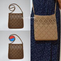 Crochet Wallet, Crochet Phone Cases, Crochet Tote, Crochet Handbags, Crochet Purses, Filet Crochet, Crochet Purse Patterns, Beading Patterns, Bag Pattern Free