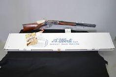 Картинки по запросу 45 long colt lever action rifle
