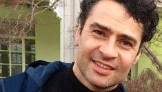 El Ministerio de Cultura eliminó la compañía de ballet que dirigía Iñaki Urlezaga