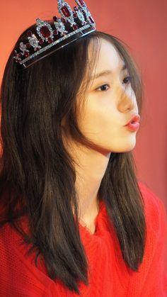 190526 YoonA - Photos from YoonA's birthday party via Limyoonabar HQ: Sooyoung, Im Yoona, Yuri, Korean Beauty, Asian Beauty, Taeyeon Jessica, Korean Girl Photo, Foto Pose, Girls Generation